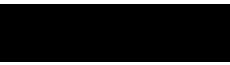 Tennisschule Onpoint Logo